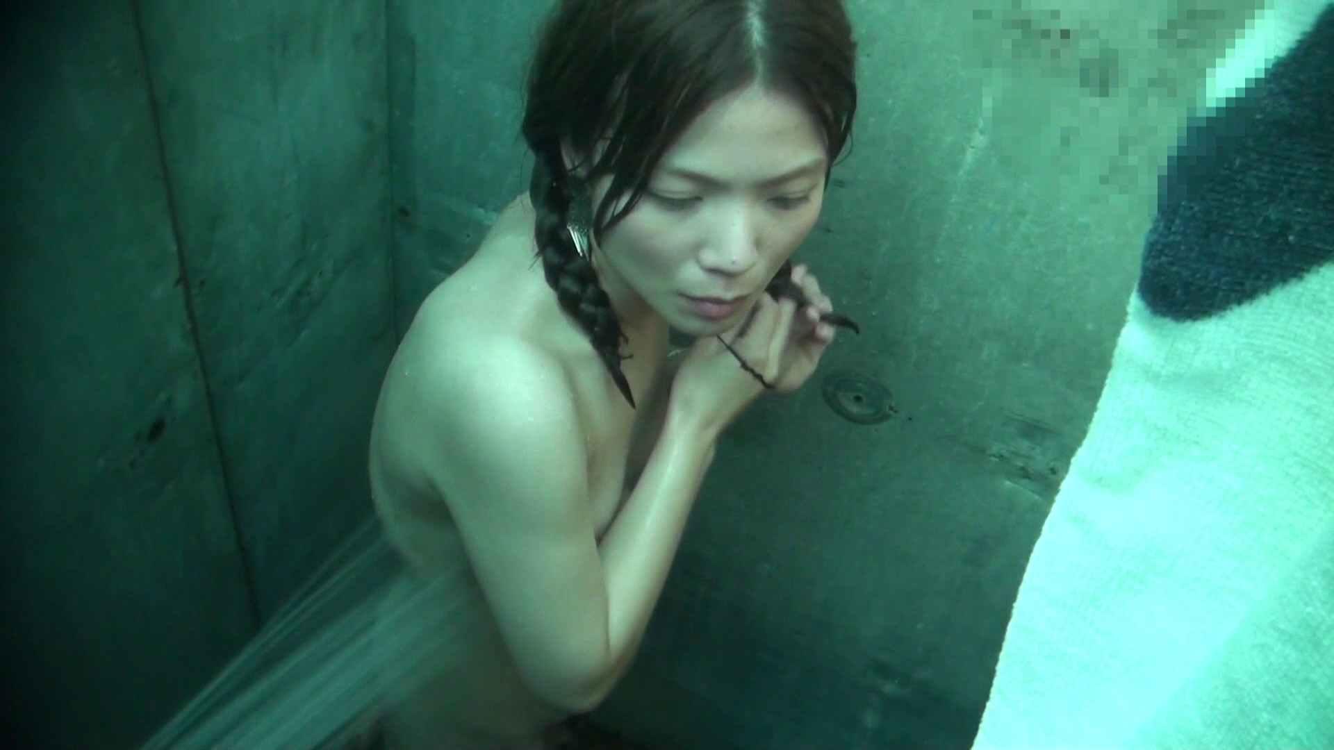 Vol.12 女性の性器には予想外の砂が混入しているようです。 OLのボディ   高画質  85PIX 49