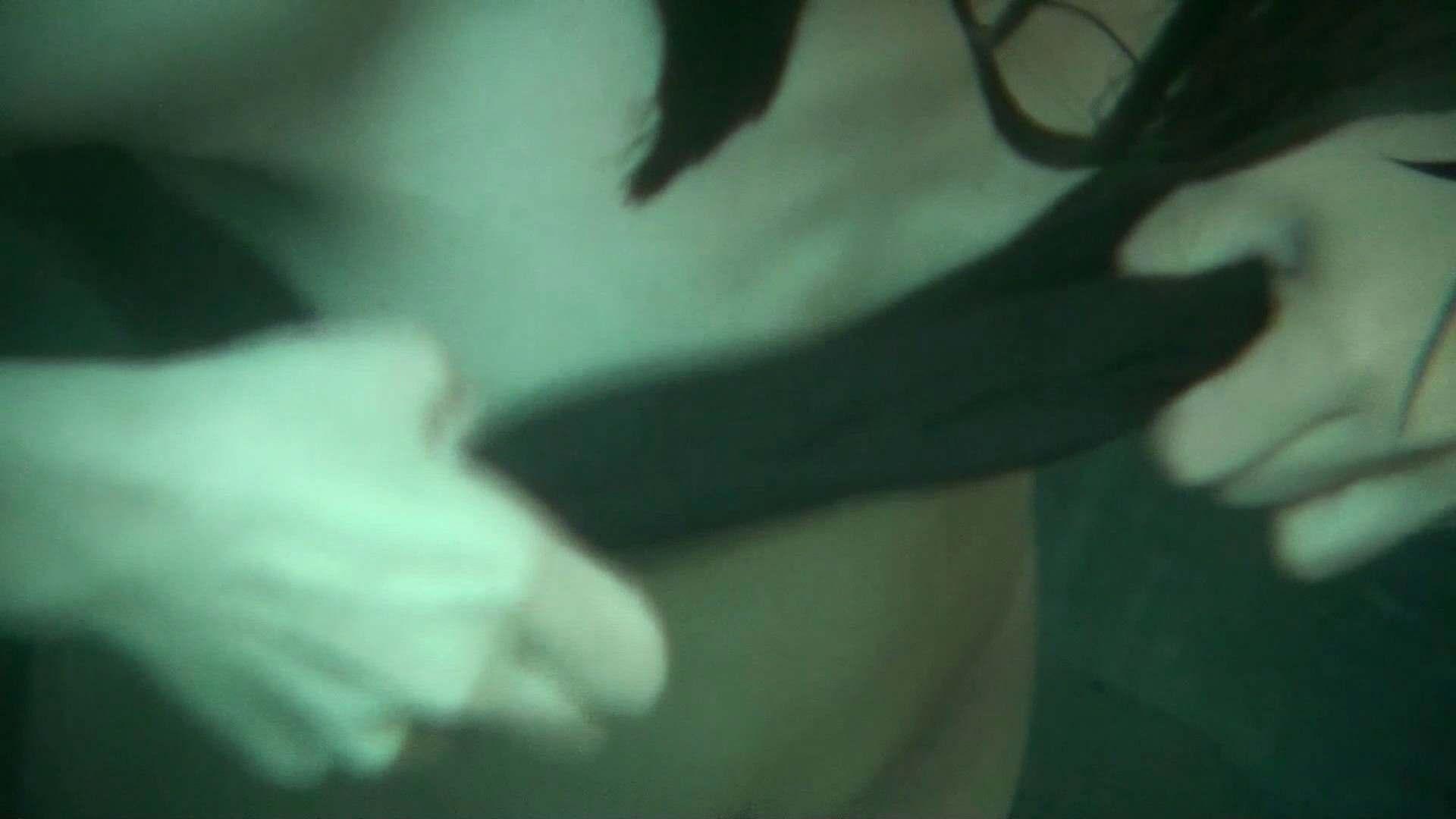 Vol.12 女性の性器には予想外の砂が混入しているようです。 シャワー 隠し撮りオマンコ動画紹介 85PIX 71