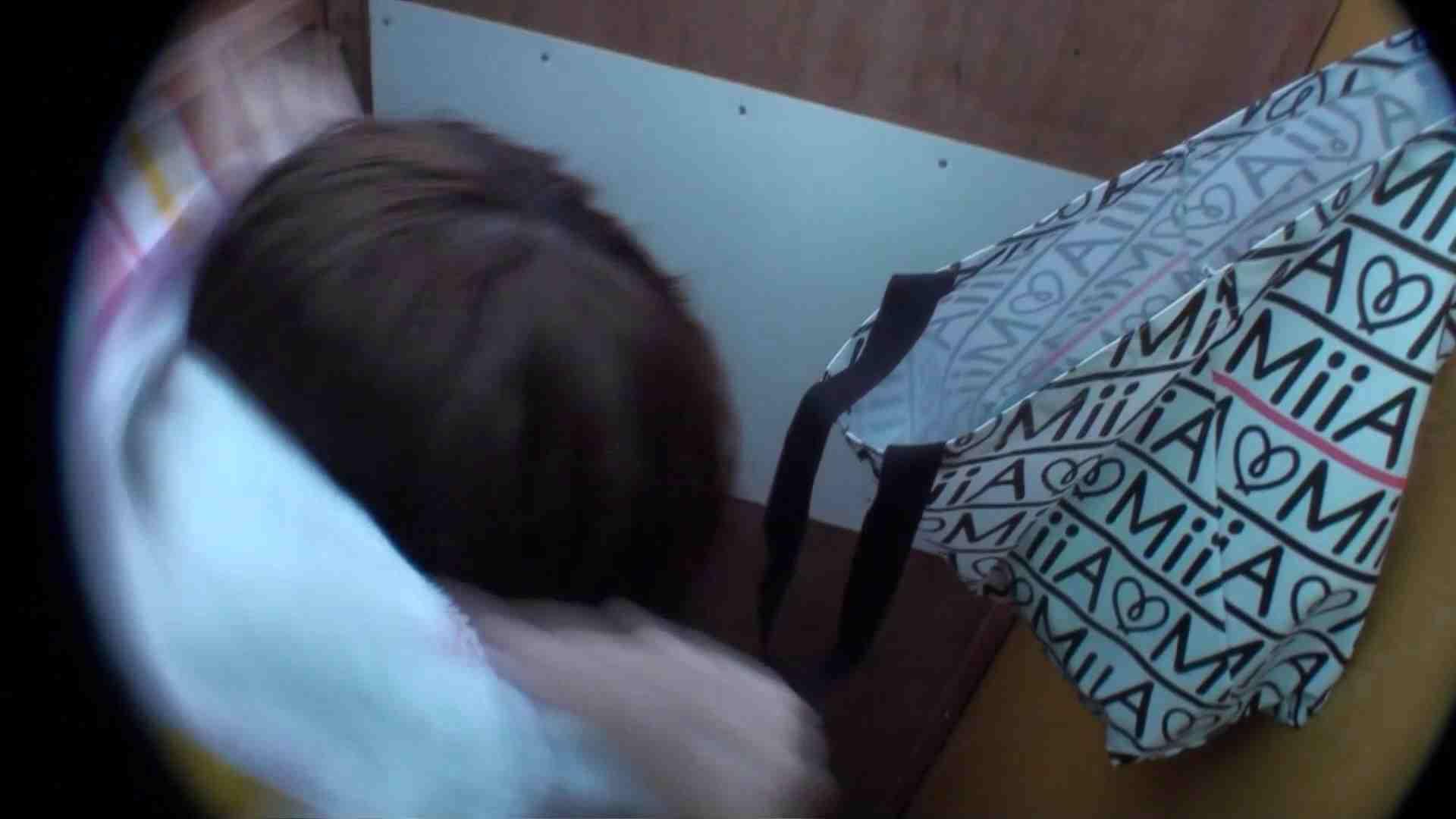 Vol.20 乳首が見えるのはほんの一瞬です 背中をお楽しみ下さい・・・ 乳首 オメコ無修正動画無料 109PIX 29