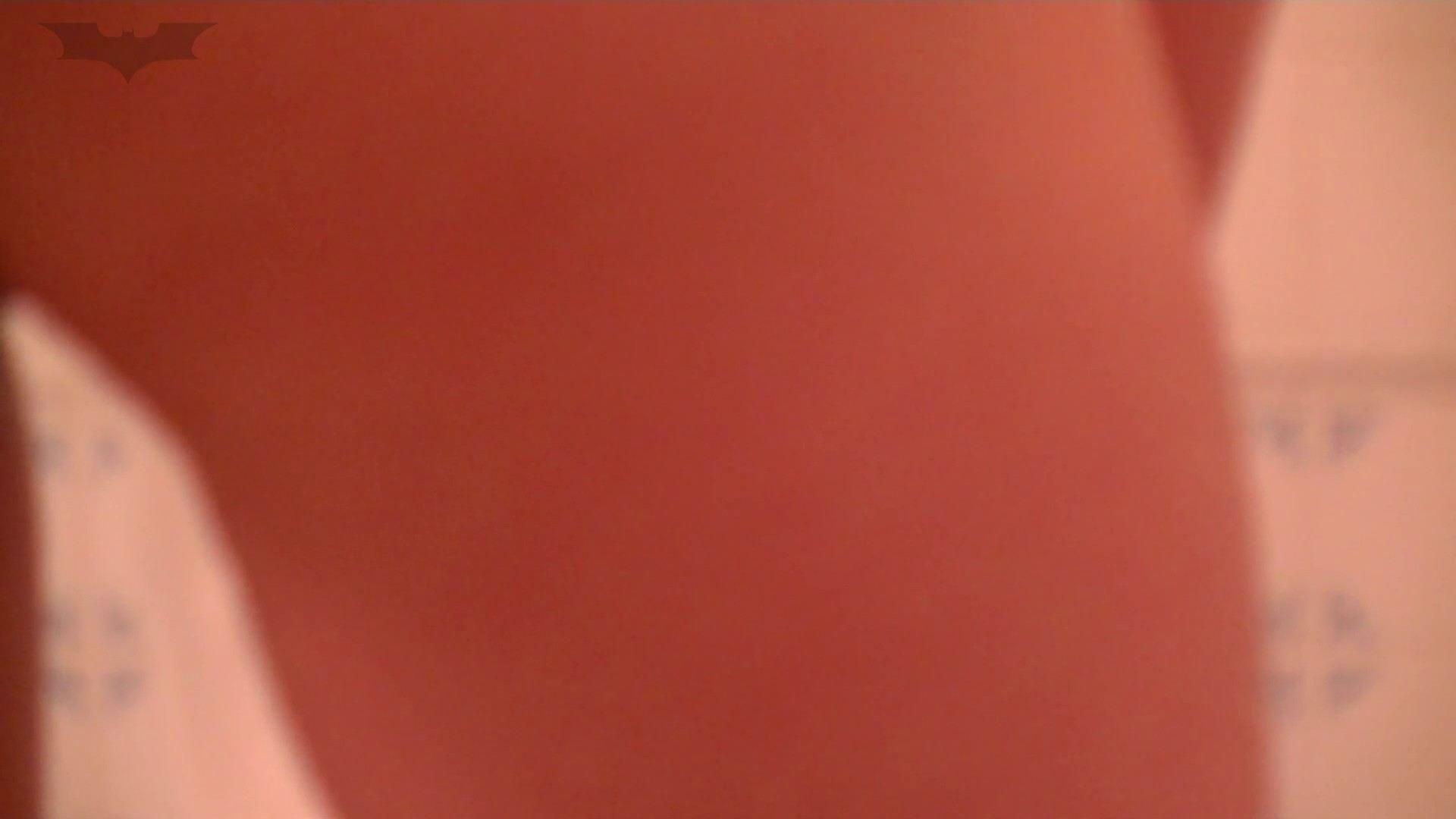 期間限定 闇の花道Vol.10 影対姪っ子絶対ダメな調教関係Vol.04 OLのボディ   期間限定  78PIX 17