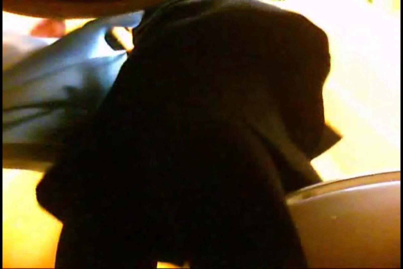 マダムが集まるデパートお手洗い Vol.02 OLのボディ 盗み撮り動画キャプチャ 74PIX 14