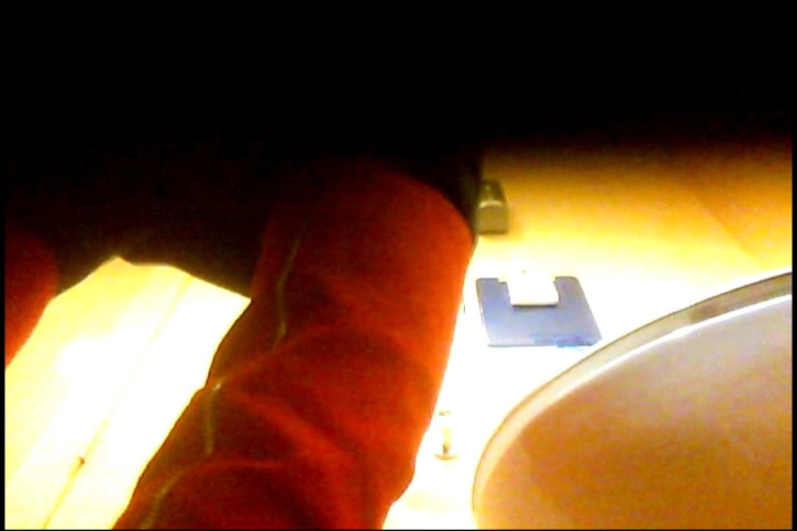 マダムが集まるデパートお手洗い Vol.04 お手洗い オマンコ無修正動画無料 91PIX 29