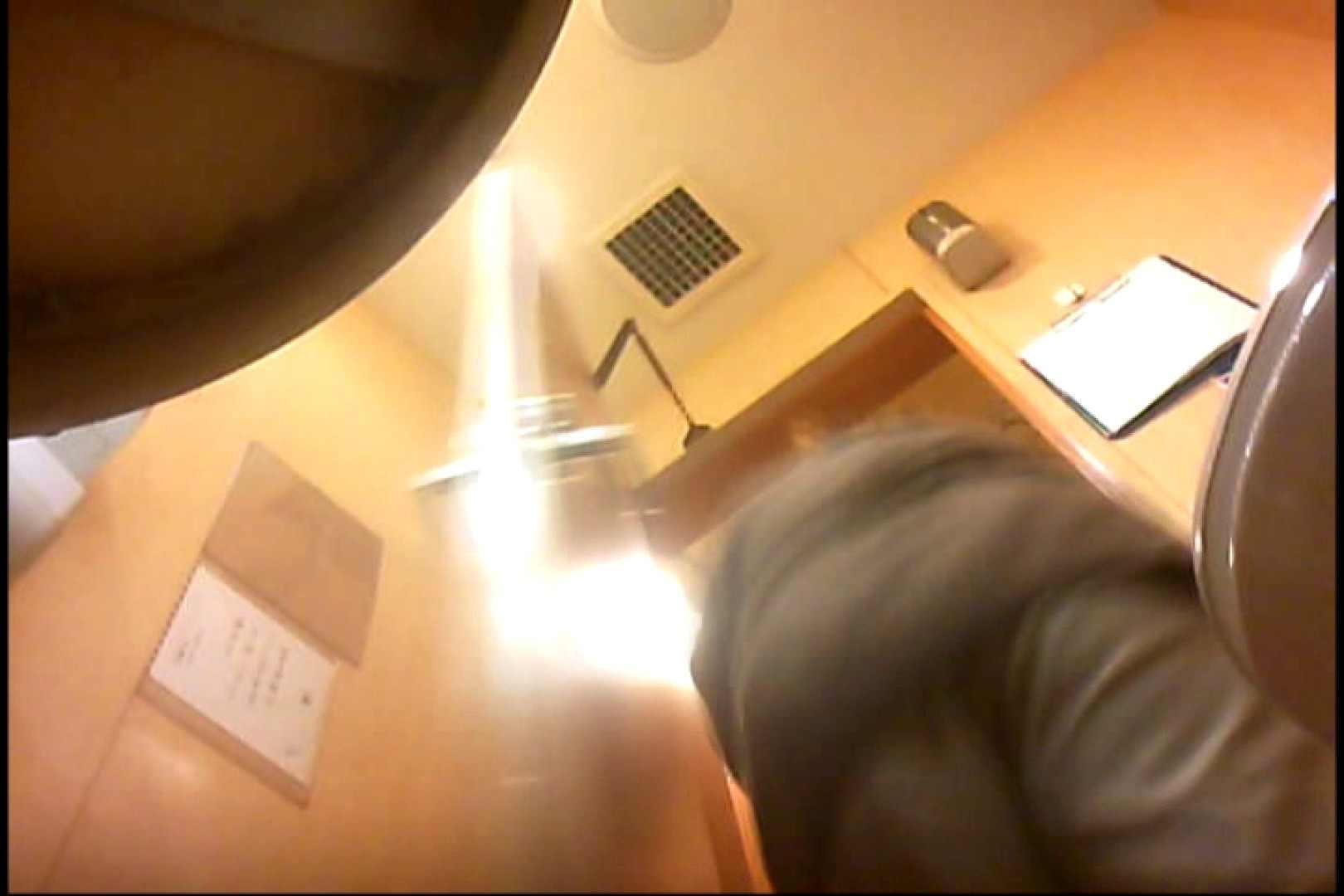 マダムが集まるデパートお手洗い Vol.04 お手洗い オマンコ無修正動画無料 91PIX 56