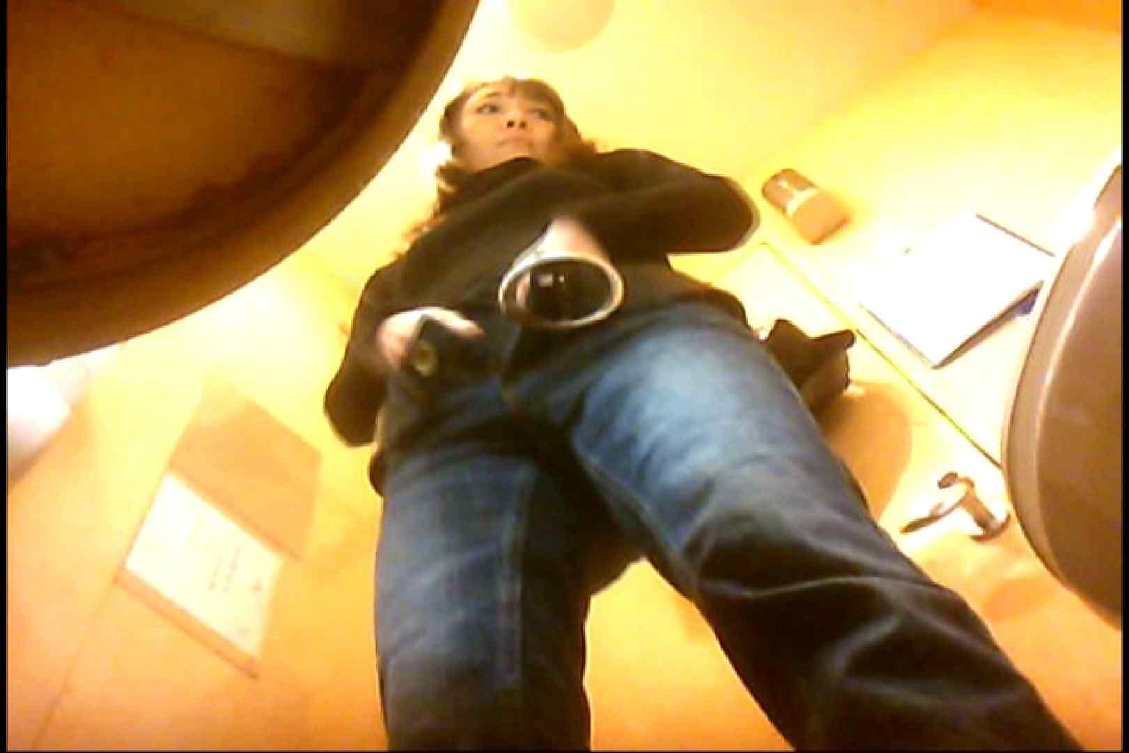 マダムが集まるデパートお手洗い Vol.04 お手洗い オマンコ無修正動画無料 91PIX 68