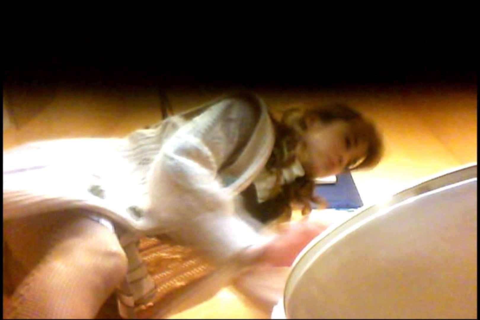 マダムが集まるデパートお手洗い Vol.04 お手洗い オマンコ無修正動画無料 91PIX 77