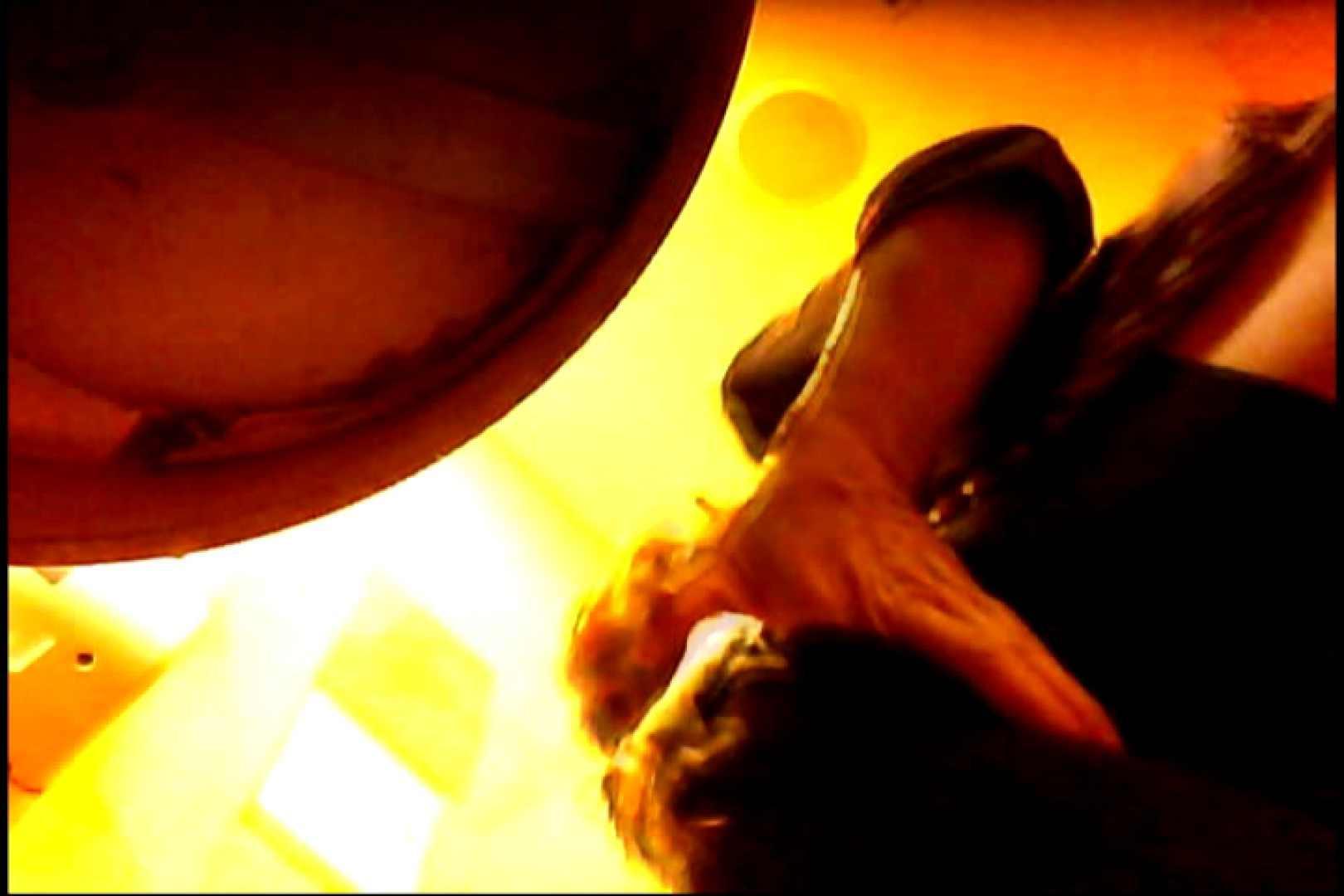 マダムが集まるデパートお手洗い Vol.12 OLのボディ オマンコ動画キャプチャ 86PIX 11