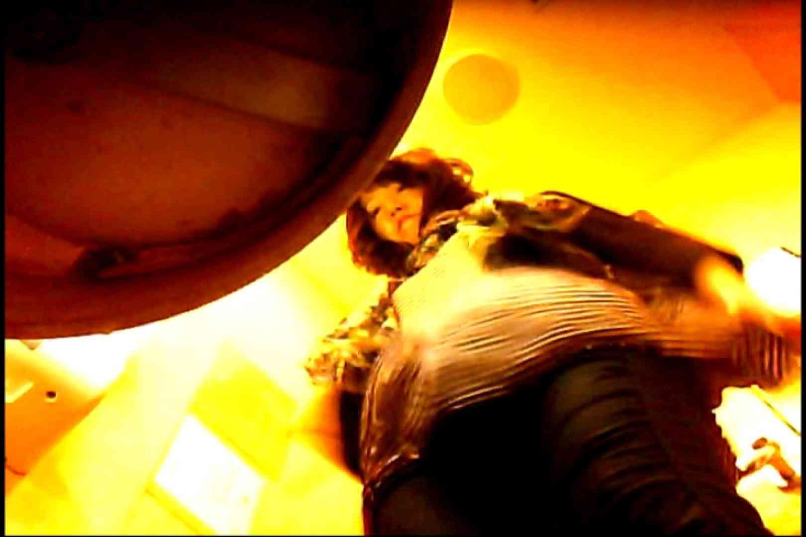 マダムが集まるデパートお手洗い Vol.12 OLのボディ オマンコ動画キャプチャ 86PIX 20