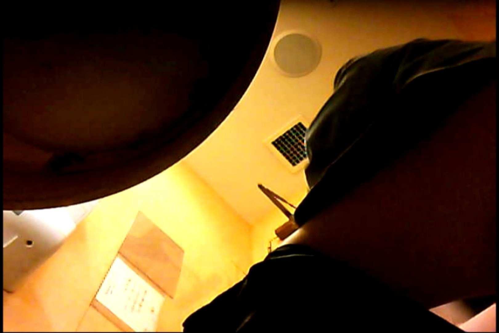 マダムが集まるデパートお手洗い Vol.12 OLのボディ オマンコ動画キャプチャ 86PIX 29