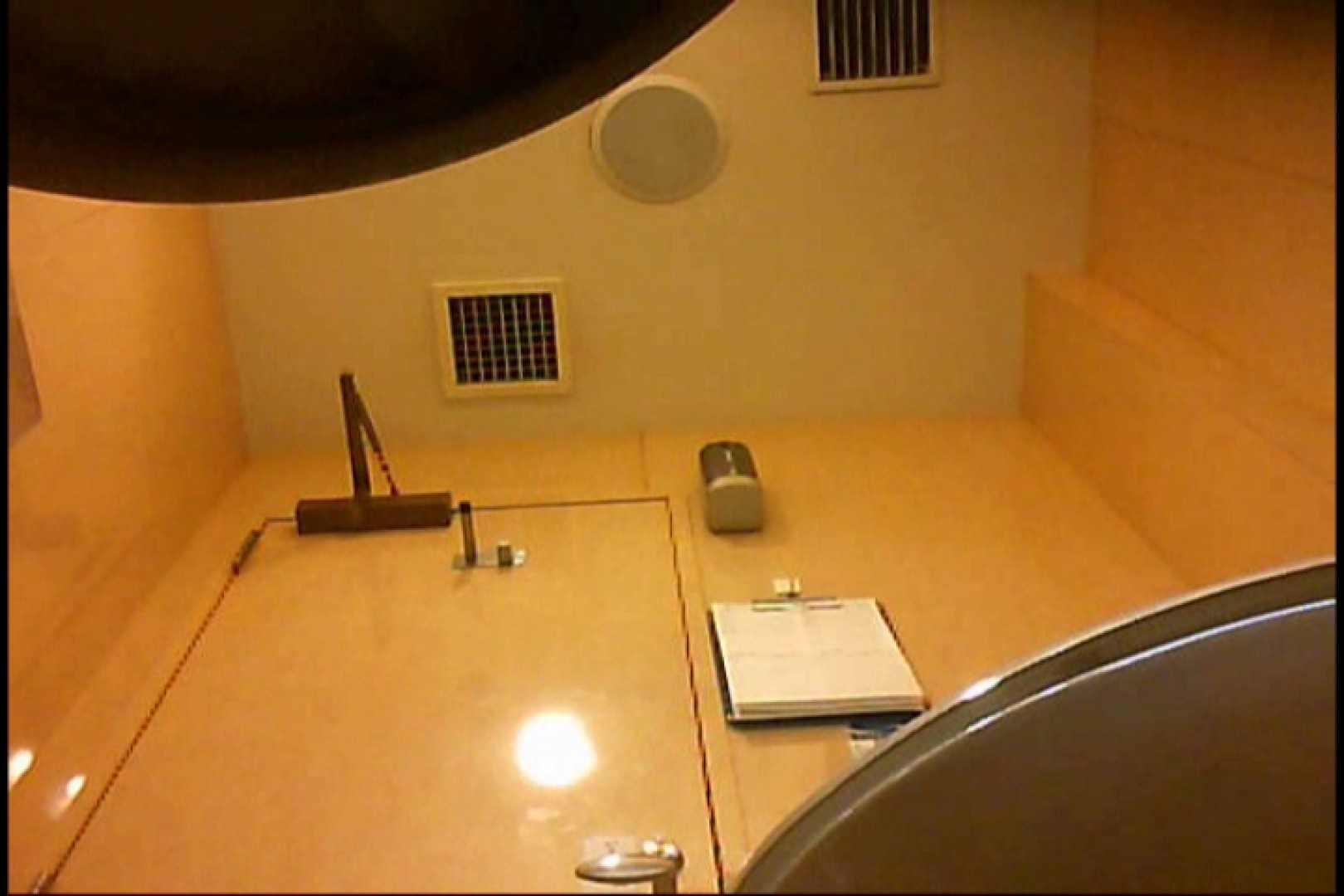 マダムが集まるデパートお手洗い Vol.13 OLのボディ 覗きおまんこ画像 99PIX 56