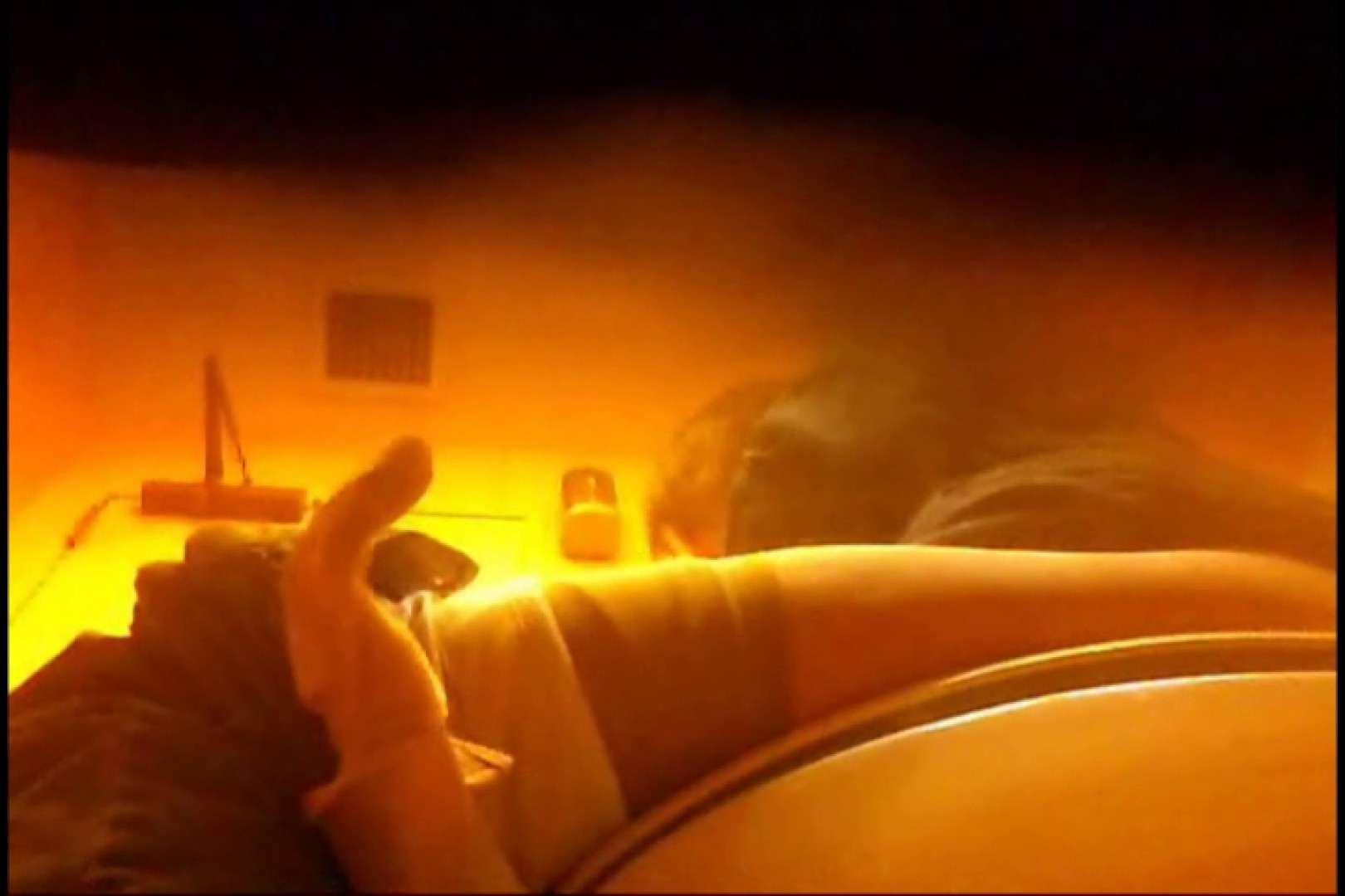マダムが集まるデパートお手洗い Vol.22 OLのボディ AV無料動画キャプチャ 69PIX 32