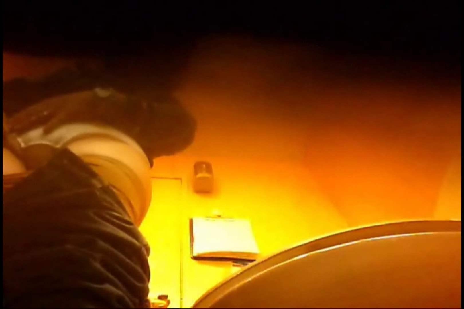 マダムが集まるデパートお手洗い Vol.22 OLのボディ AV無料動画キャプチャ 69PIX 35