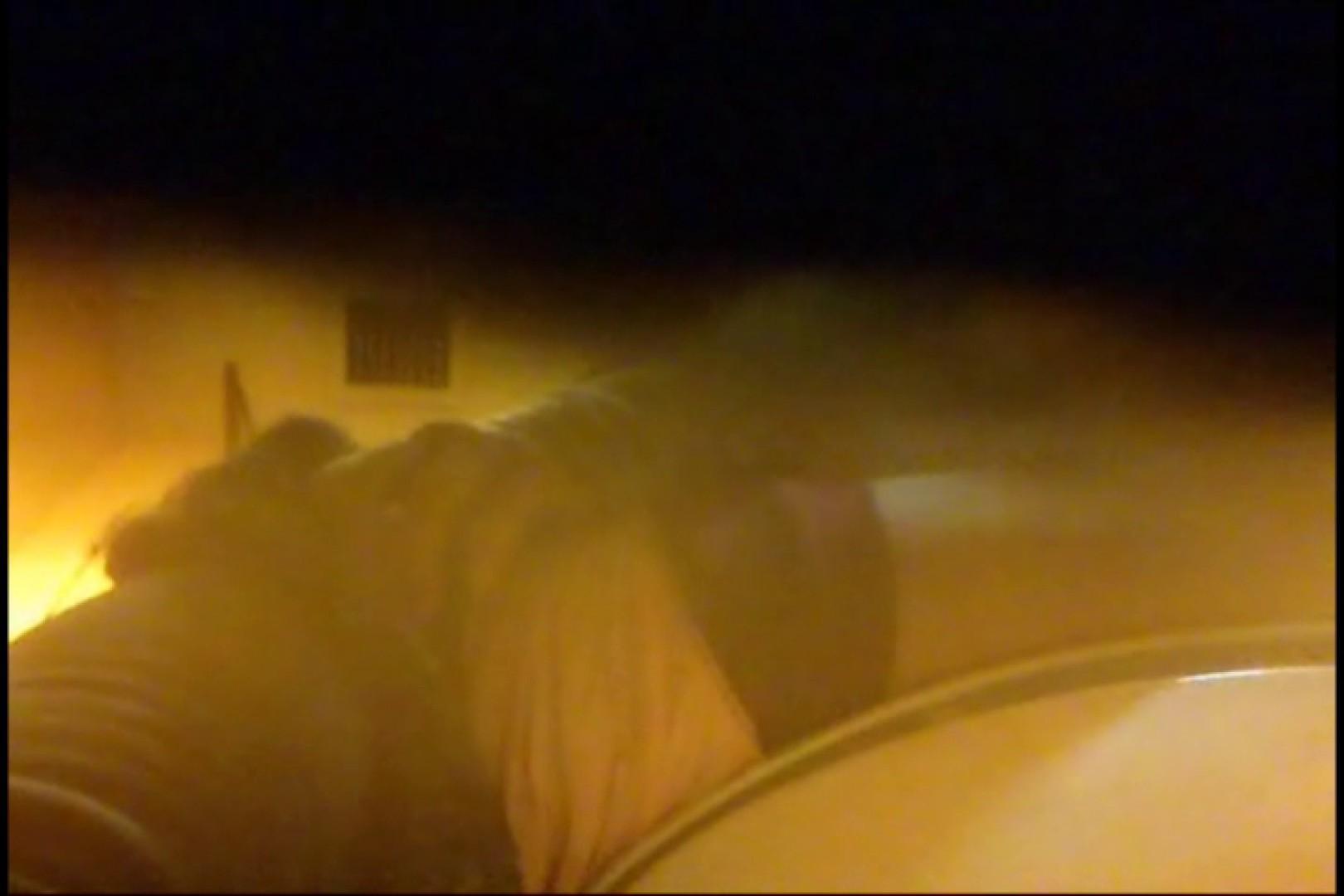 マダムが集まるデパートお手洗い Vol.22 OLのボディ AV無料動画キャプチャ 69PIX 47