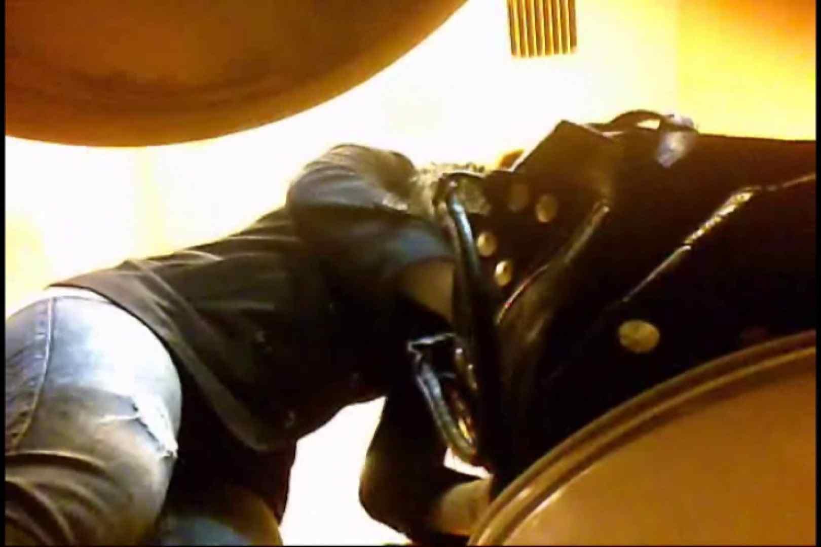 マダムが集まるデパートお手洗い Vol.23 OLのボディ おめこ無修正動画無料 66PIX 35