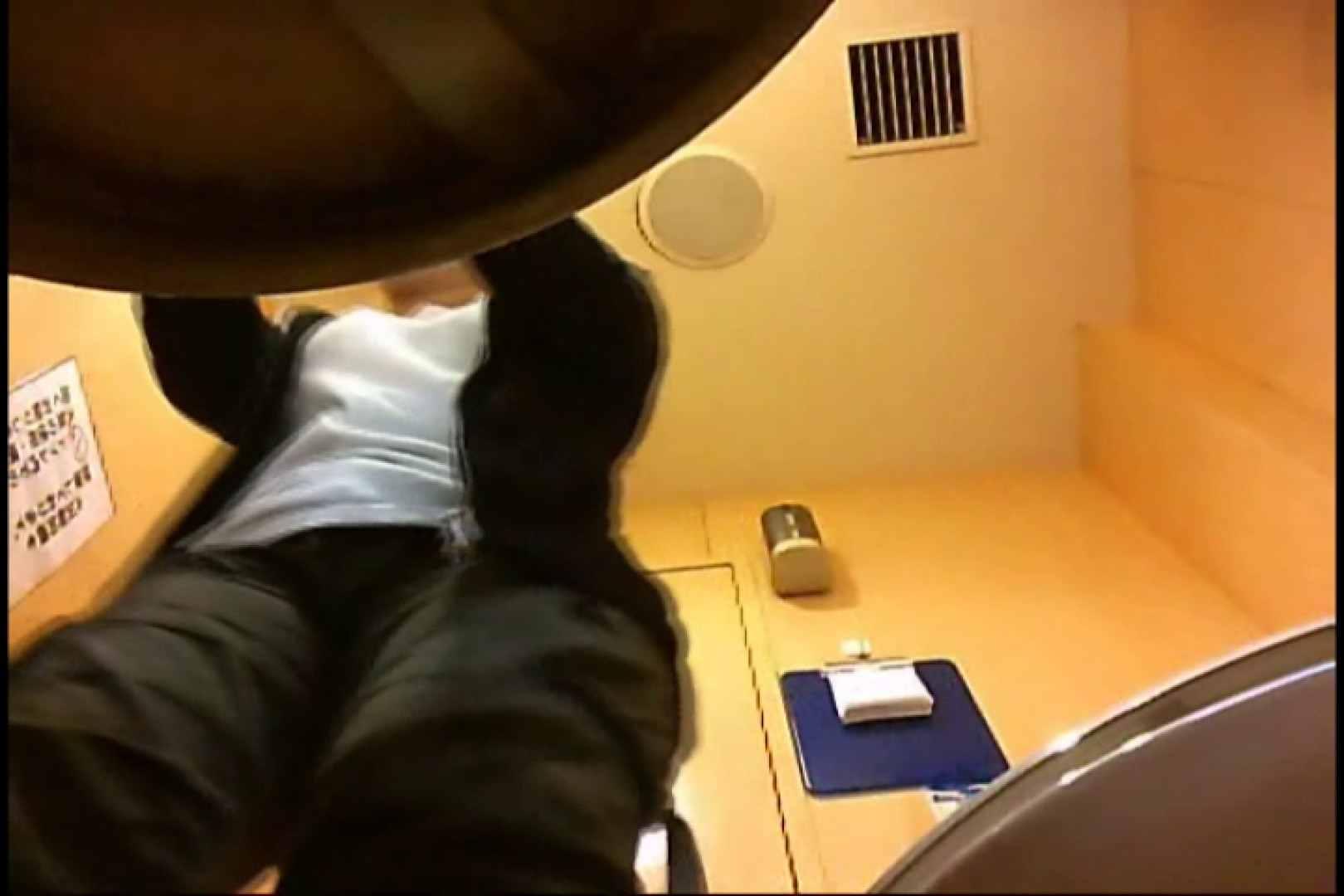 マダムが集まるデパートお手洗い Vol.31 丸見え アダルト動画キャプチャ 71PIX 2