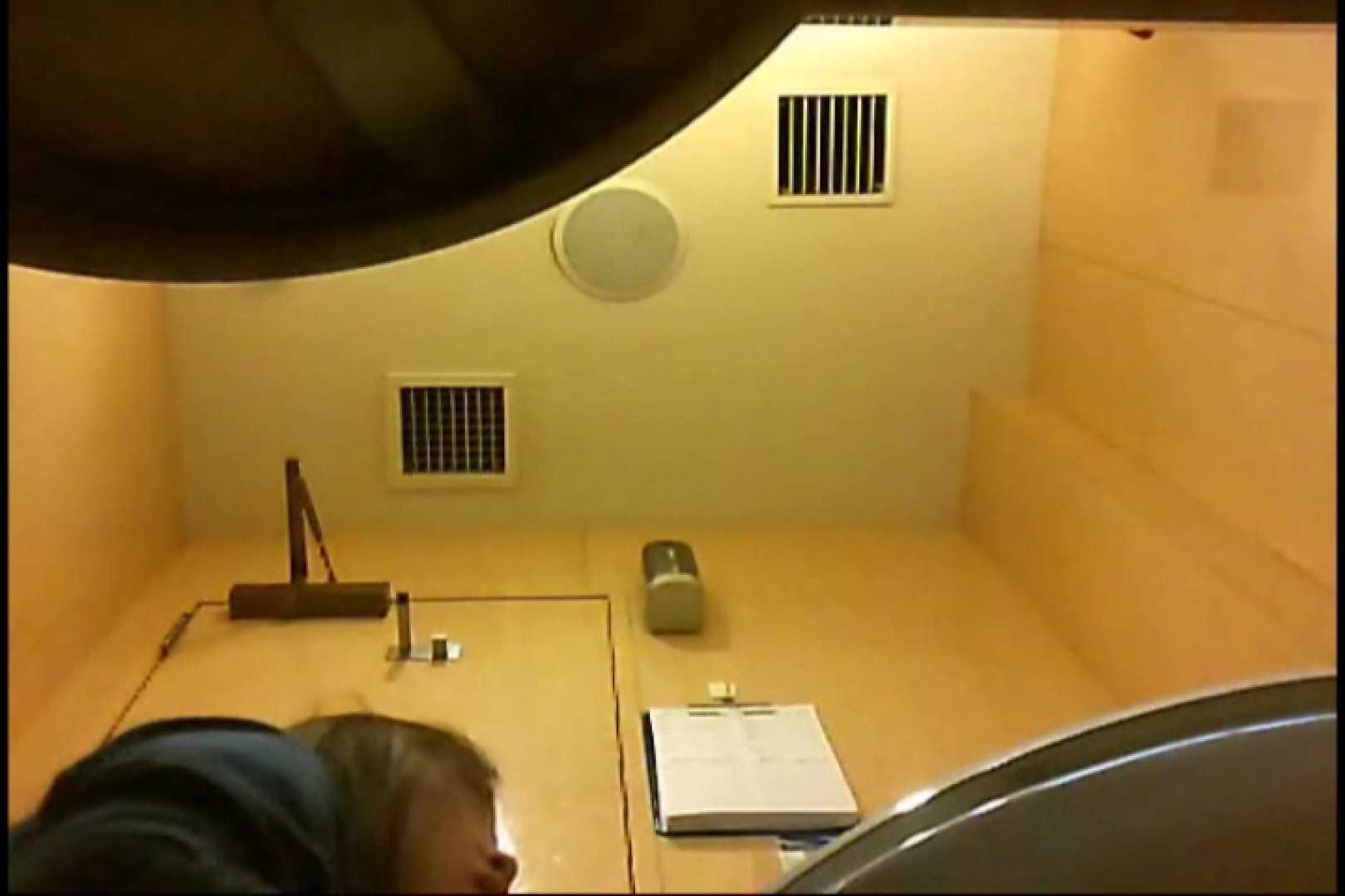 マダムが集まるデパートお手洗い Vol.41 OLのボディ おまんこ動画流出 101PIX 101