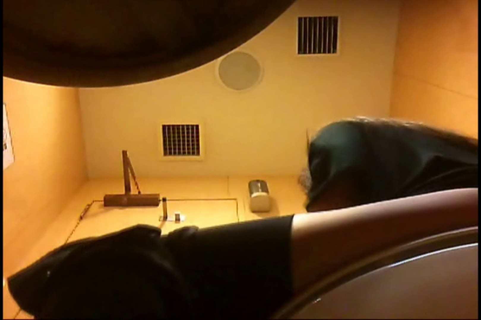 マダムが集まるデパートお手洗い Vol.55 OLのボディ 濡れ場動画紹介 93PIX 11