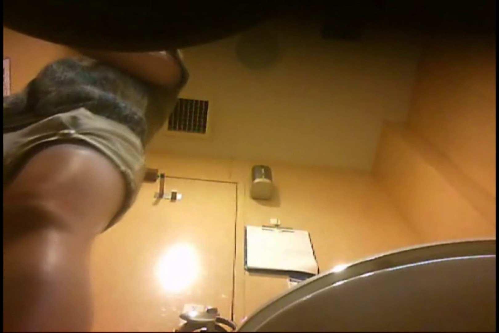 マダムが集まるデパートお手洗い Vol.55 OLのボディ 濡れ場動画紹介 93PIX 92
