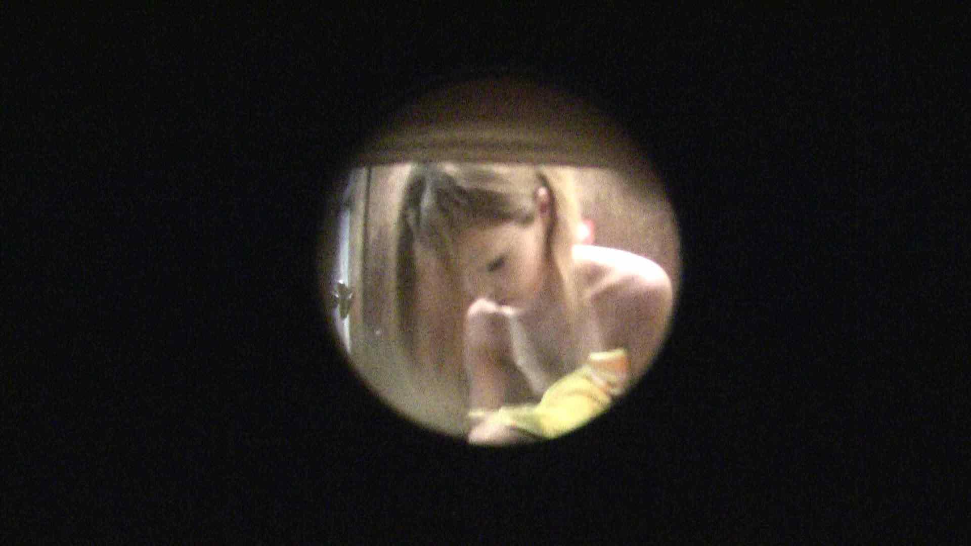 NO.02 見事に日焼けした年齢不詳のお女市さん 日焼け | 覗き特集  82PIX 77