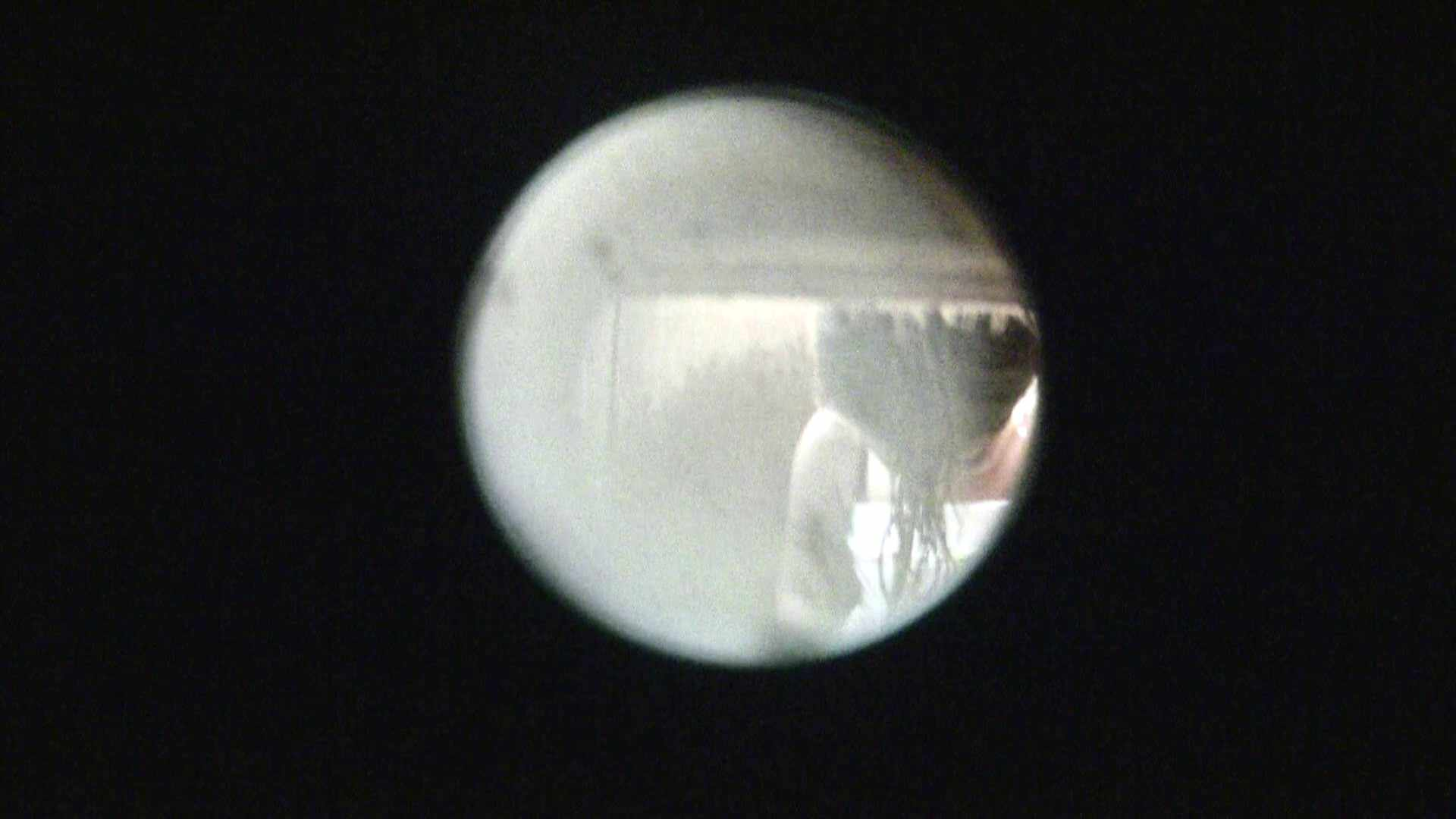NO.03 ムッチリ色白ボディーに少し大きな乳輪 シャワー オマンコ動画キャプチャ 82PIX 14