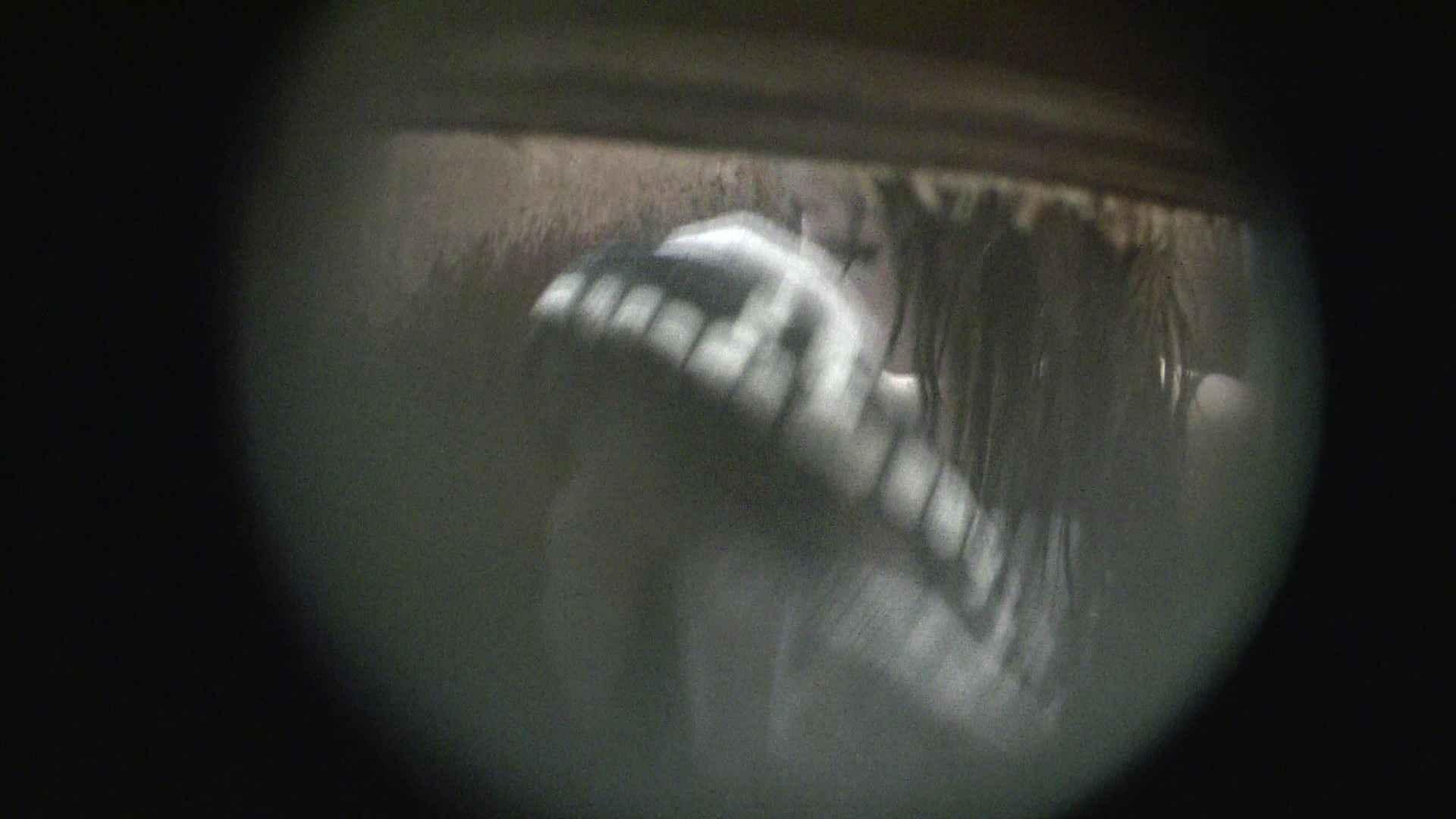 NO.03 ムッチリ色白ボディーに少し大きな乳輪 覗き特集  82PIX 18