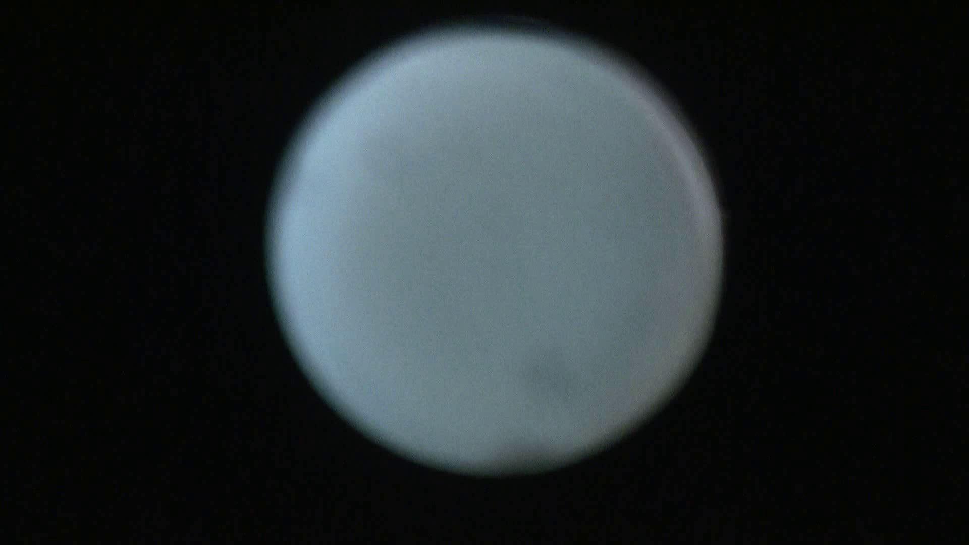 NO.03 ムッチリ色白ボディーに少し大きな乳輪 シャワー オマンコ動画キャプチャ 82PIX 23