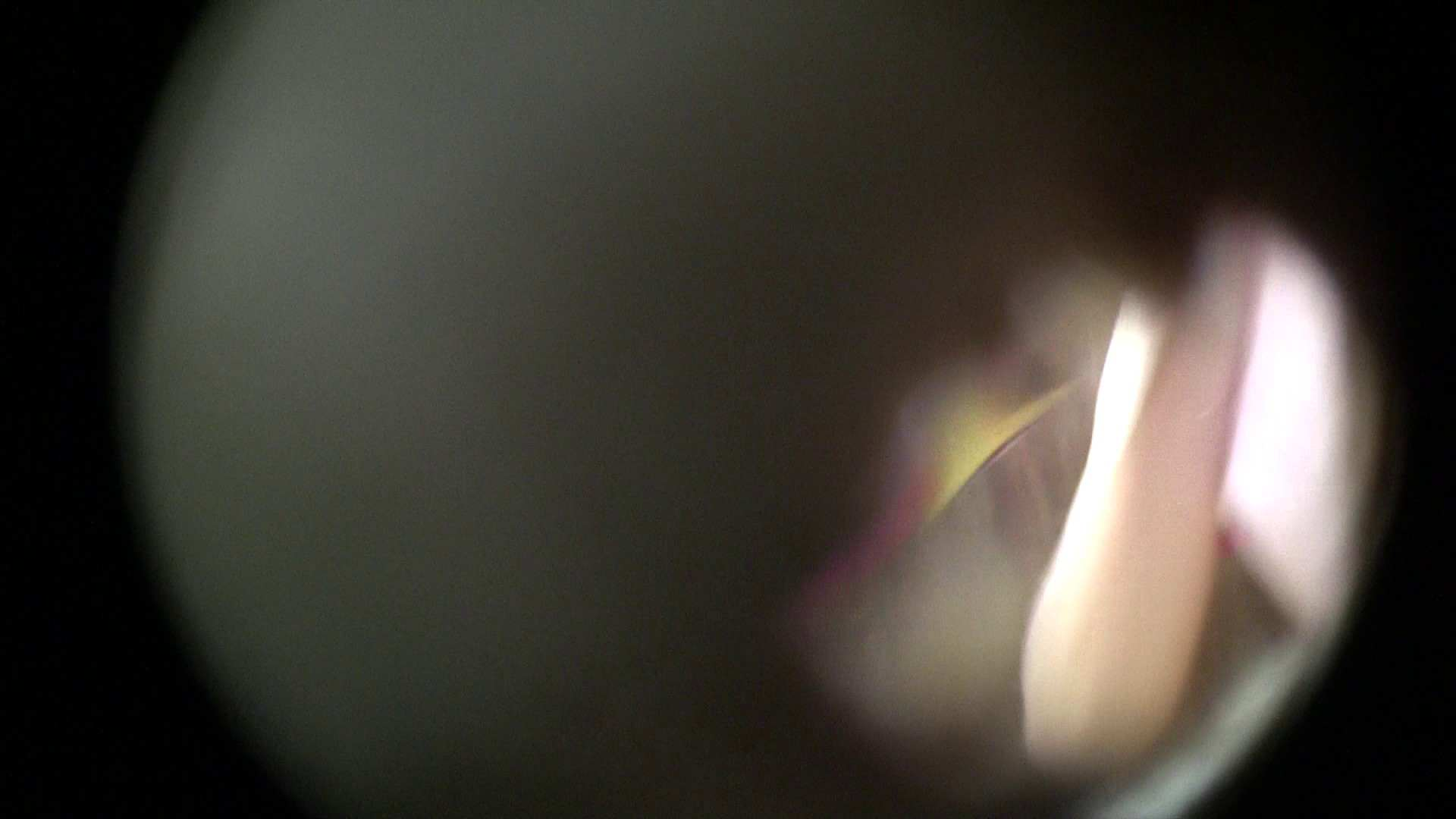 NO.06 目線が! シャワー室 | 覗き特集  74PIX 58