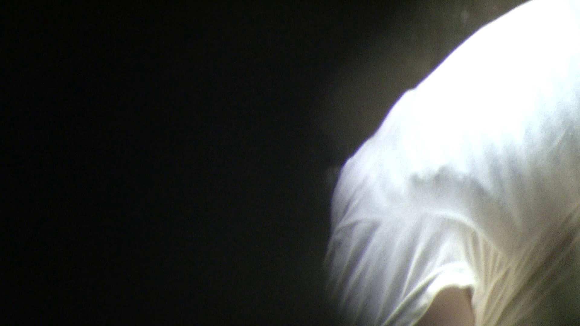 NO.07 短いのでサービス 臨場感をお楽しみください!! 覗き特集 ヌード画像 50PIX 8