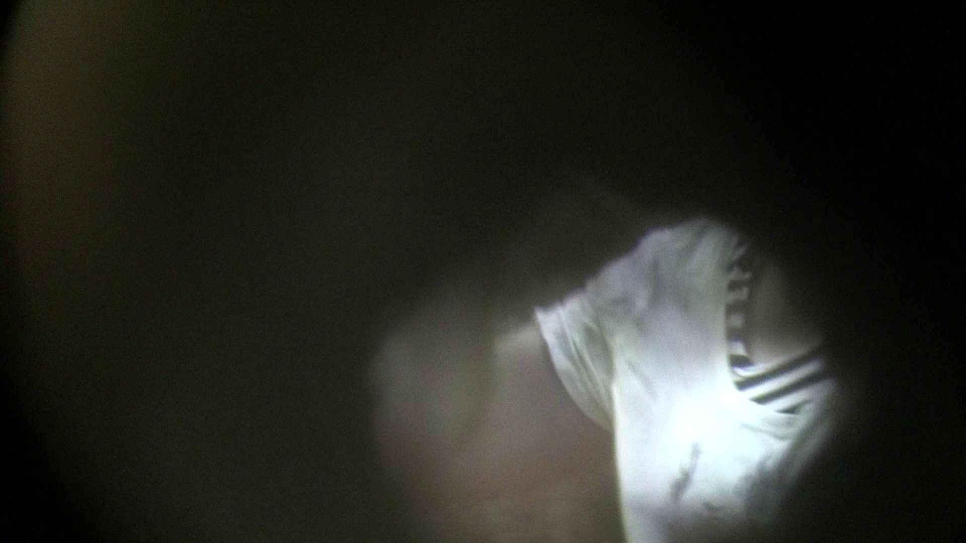 NO.07 短いのでサービス 臨場感をお楽しみください!! 覗き特集 ヌード画像 50PIX 17