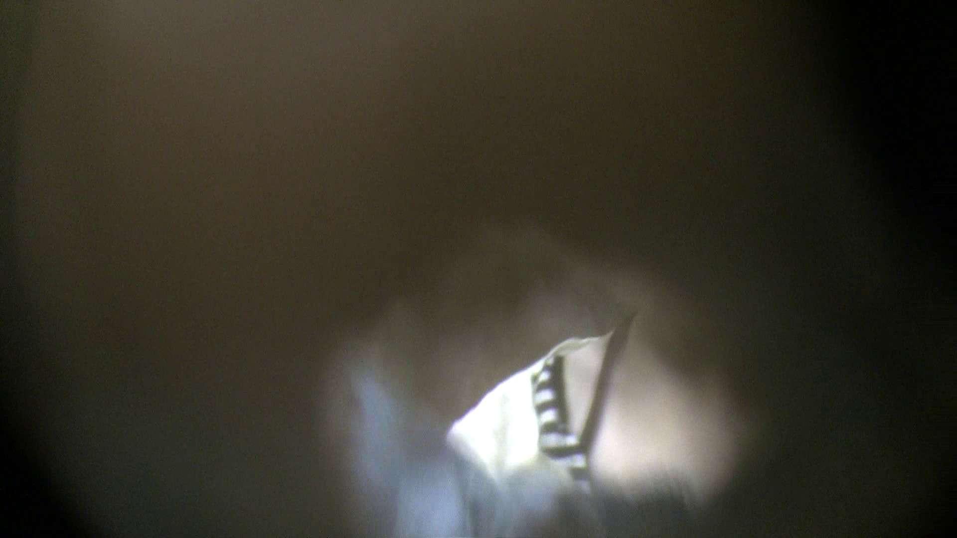 NO.07 短いのでサービス 臨場感をお楽しみください!! 覗き特集 ヌード画像 50PIX 20