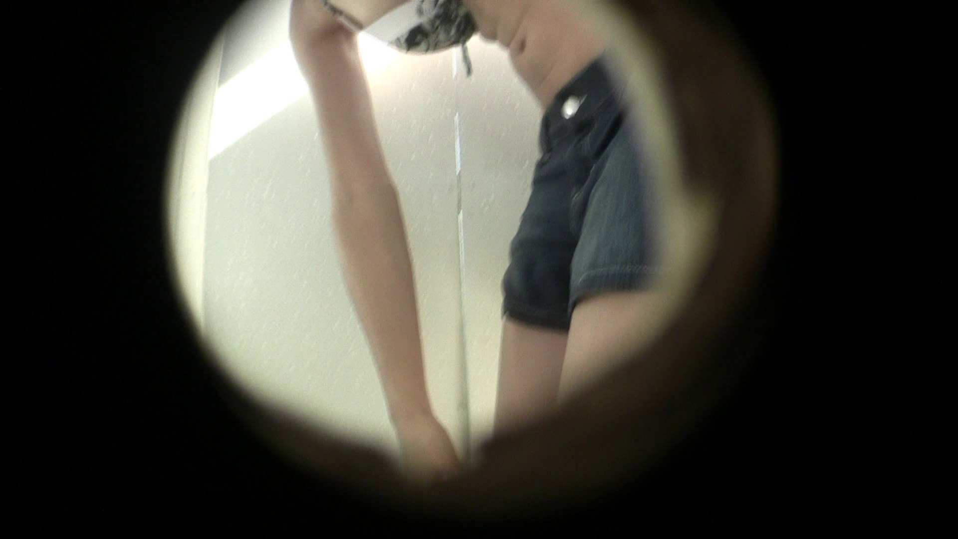 NO.12 斜めから一本道!技あり!! 覗き特集   シャワー室  78PIX 28