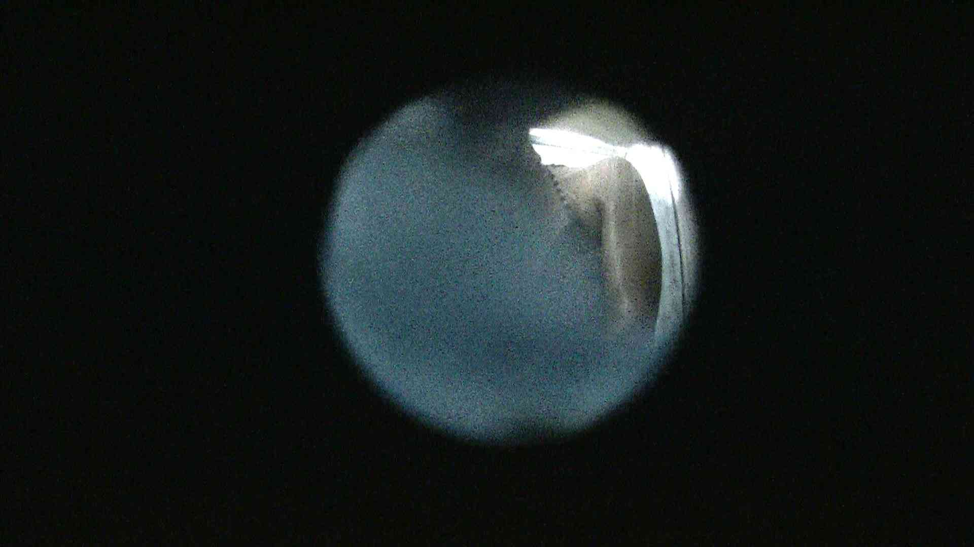 NO.13 暗いですが豪快な砂落としが好印象 シャワー | シャワー室  88PIX 16