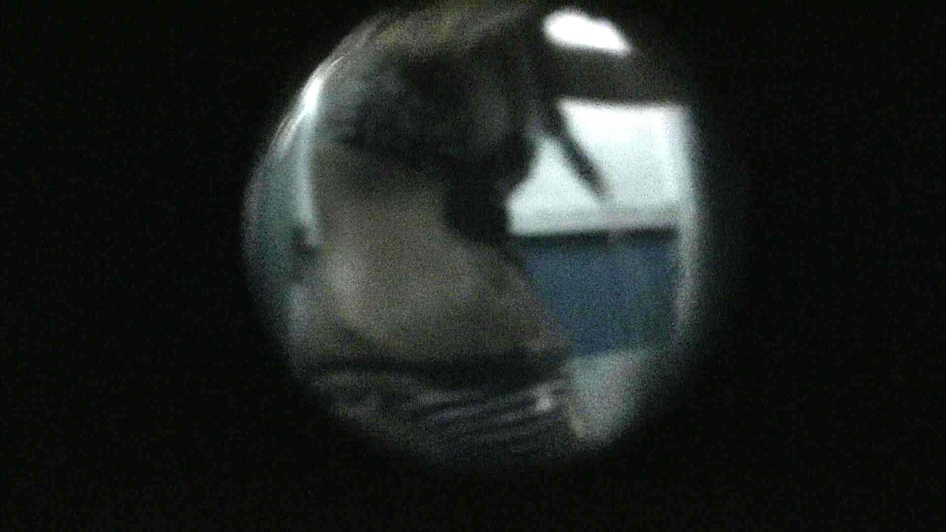NO.13 暗いですが豪快な砂落としが好印象 覗き特集 われめAV動画紹介 88PIX 23