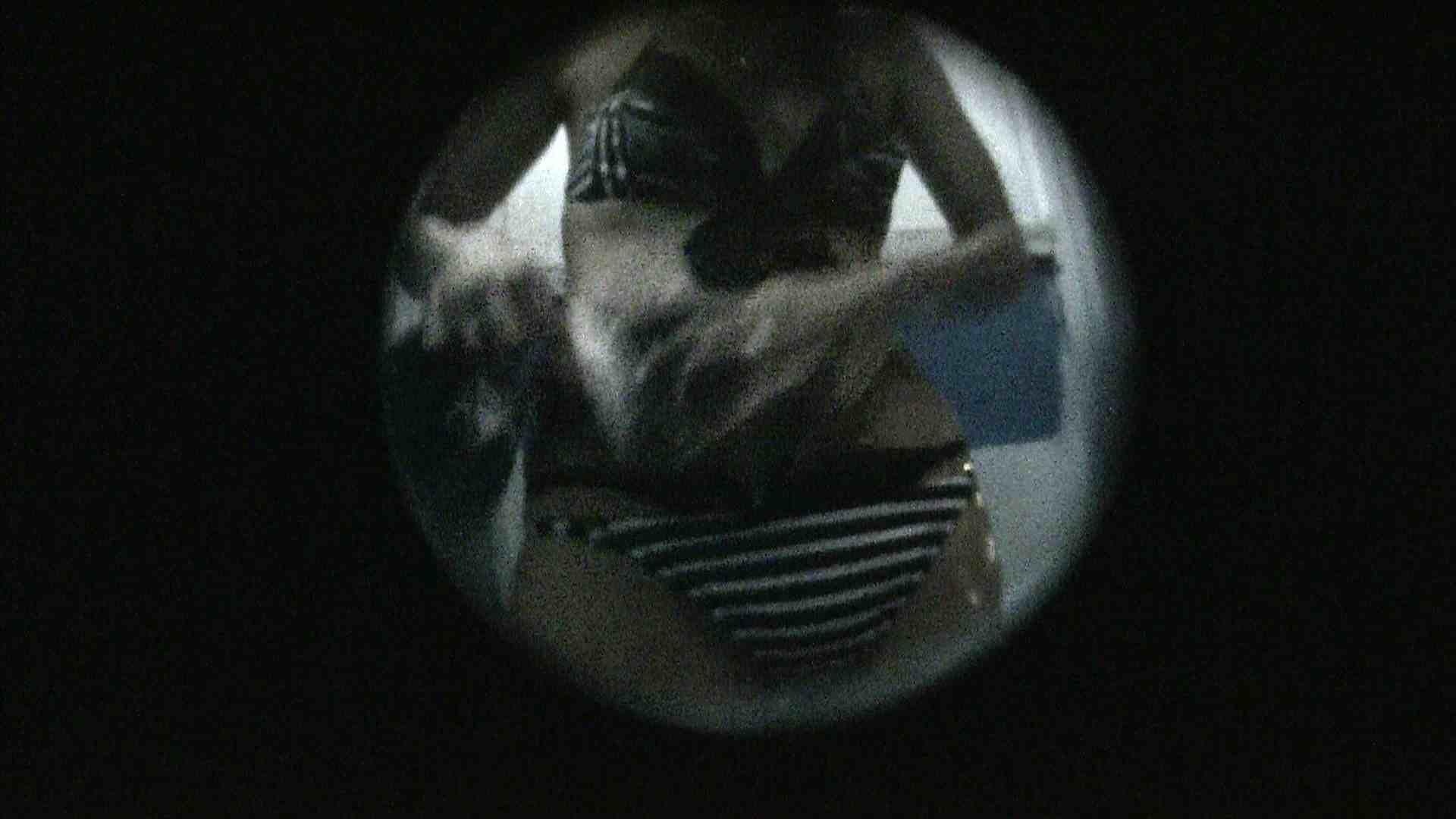 NO.13 暗いですが豪快な砂落としが好印象 覗き特集 われめAV動画紹介 88PIX 29