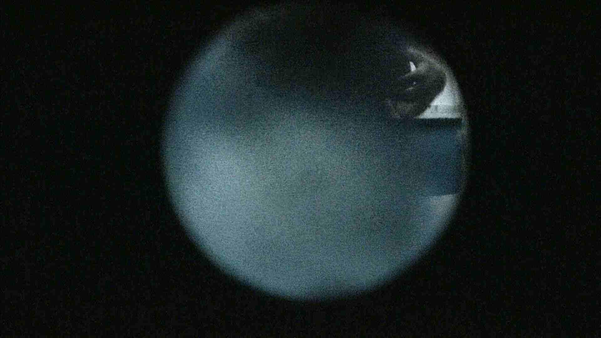 NO.13 暗いですが豪快な砂落としが好印象 覗き特集 われめAV動画紹介 88PIX 32