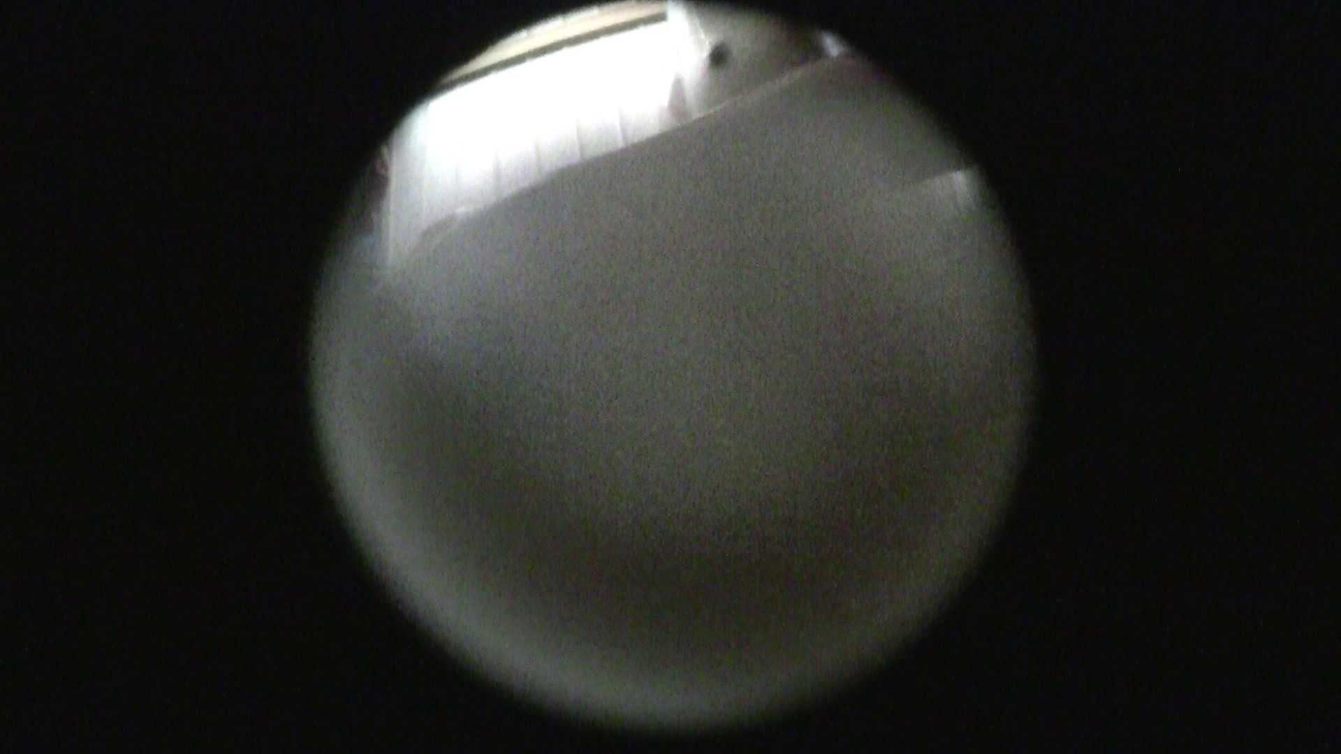 NO.20 少し暗いですが良いからだ! シャワー | シャワー室  88PIX 31
