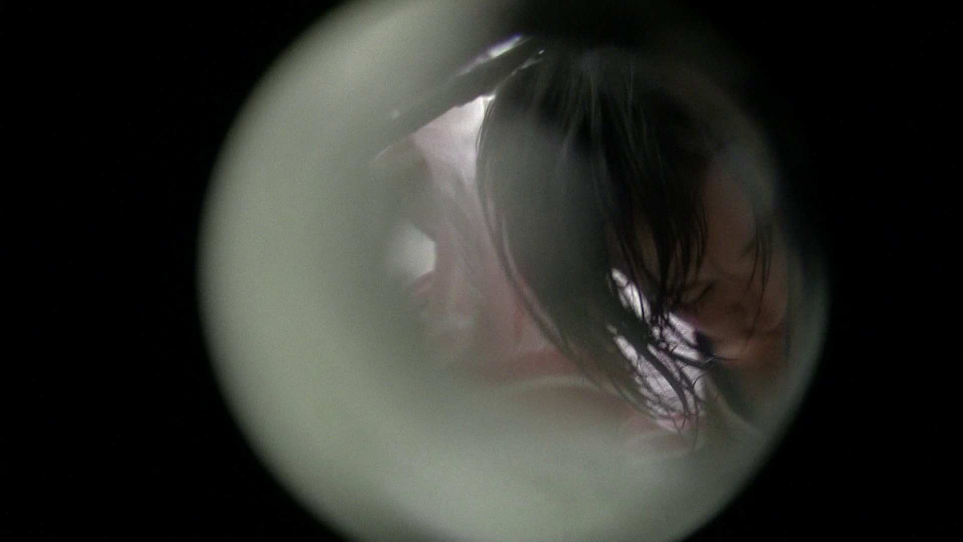 NO.23 色白巨乳嬢×2 覗き特集  103PIX 8
