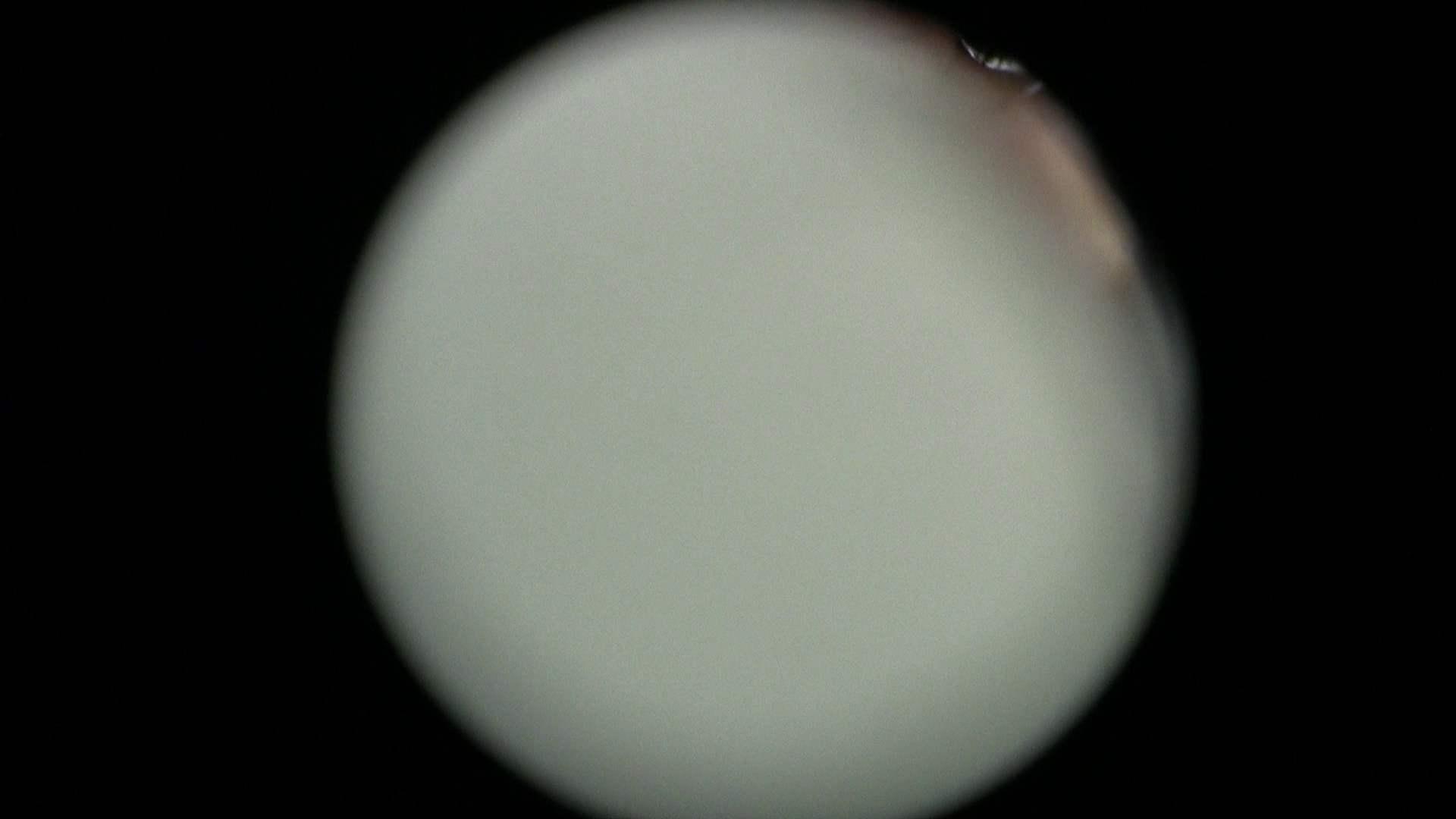 NO.23 色白巨乳嬢×2 巨乳 セックス画像 103PIX 31