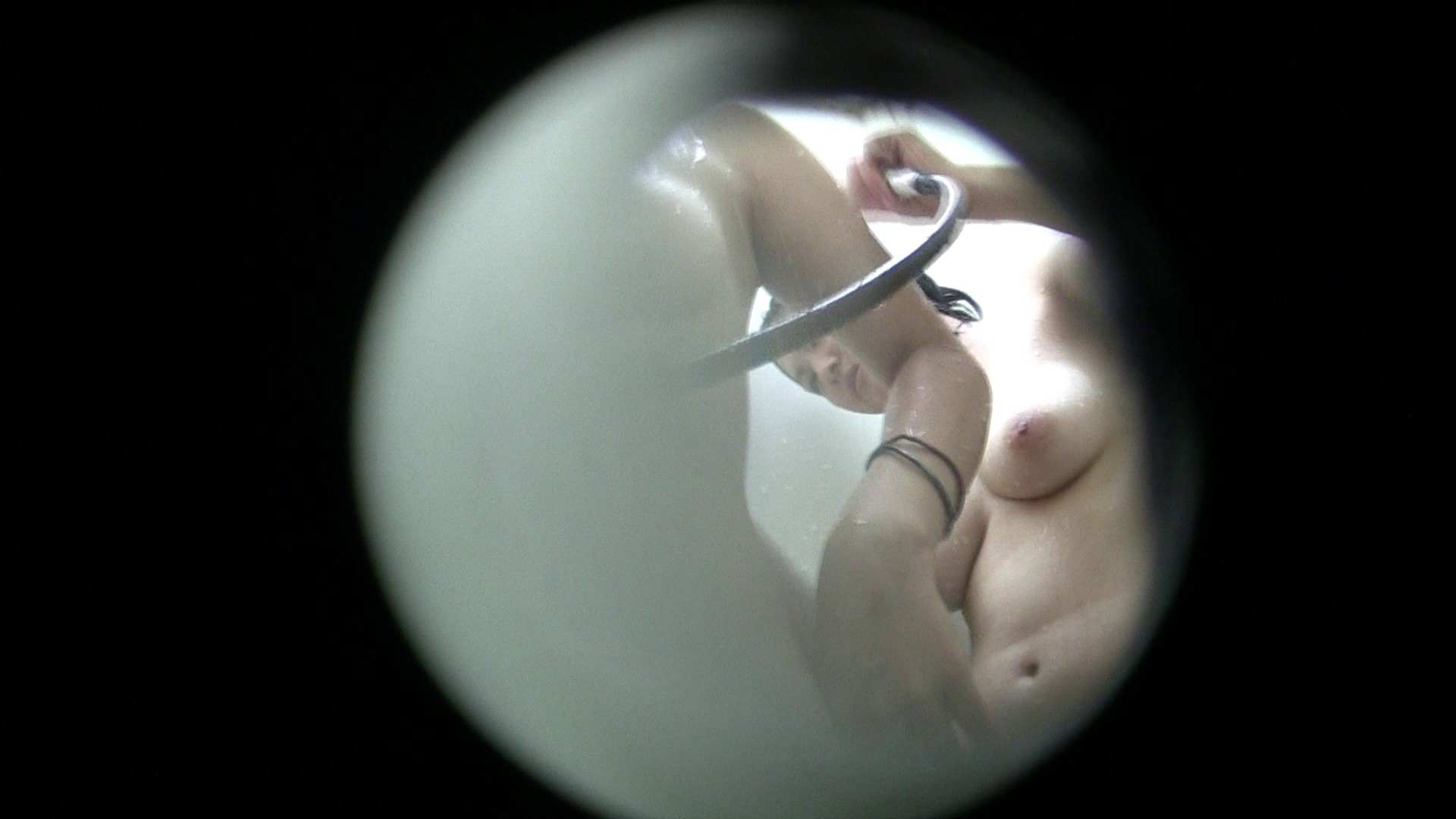 NO.23 色白巨乳嬢×2 巨乳 セックス画像 103PIX 43