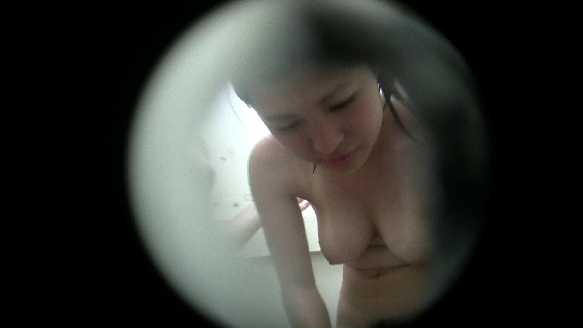 NO.23 色白巨乳嬢×2 覗き特集  103PIX 52