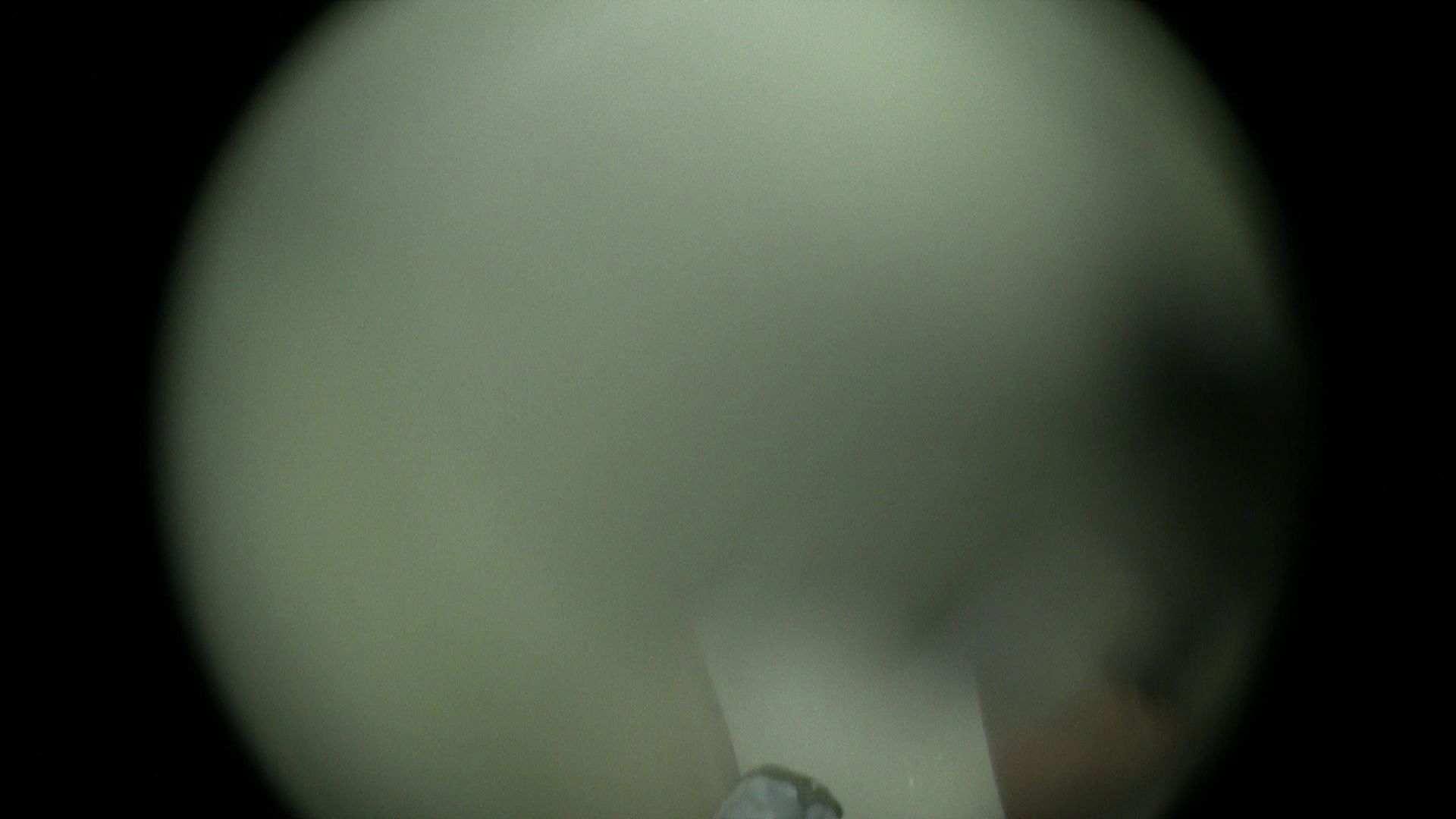 NO.31 カップルの悪い例 シャワー室 セックス画像 106PIX 30