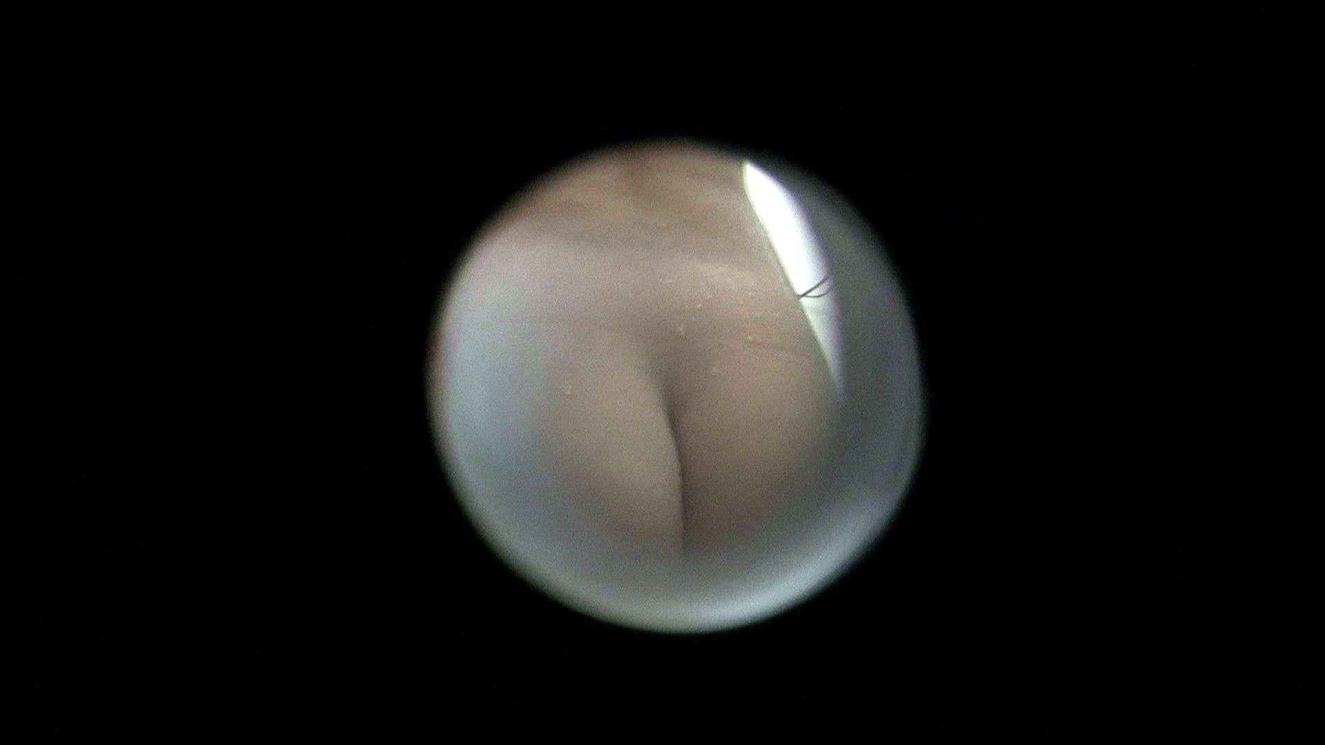 NO.39 最近のガリガリ女は嫌いだと言うあなたに シャワー | シャワー室  73PIX 34