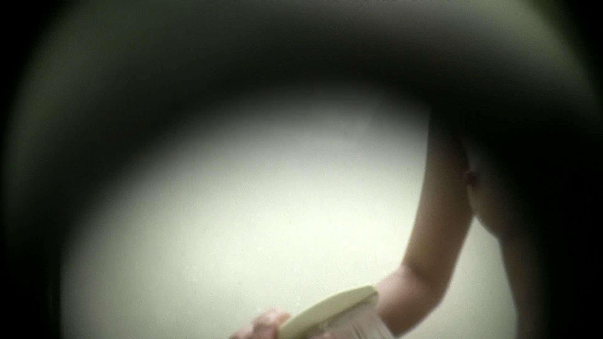 NO.40 女は30からが旬だという方に シャワー すけべAV動画紹介 69PIX 23