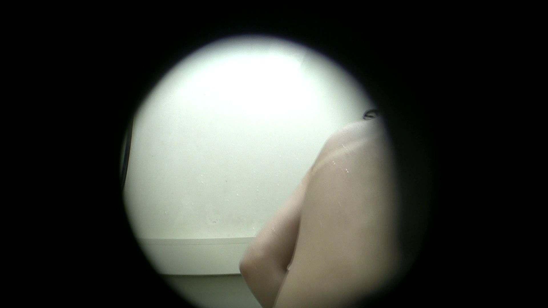 NO.40 女は30からが旬だという方に 覗き特集 | シャワー室  69PIX 40