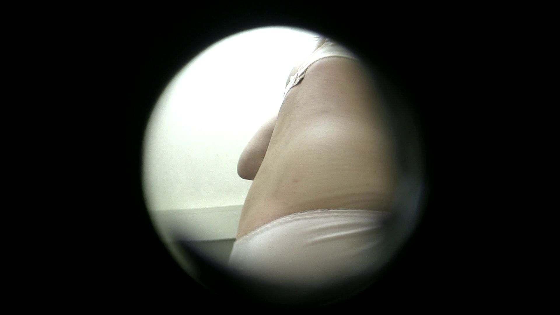 NO.40 女は30からが旬だという方に 覗き特集 | シャワー室  69PIX 64
