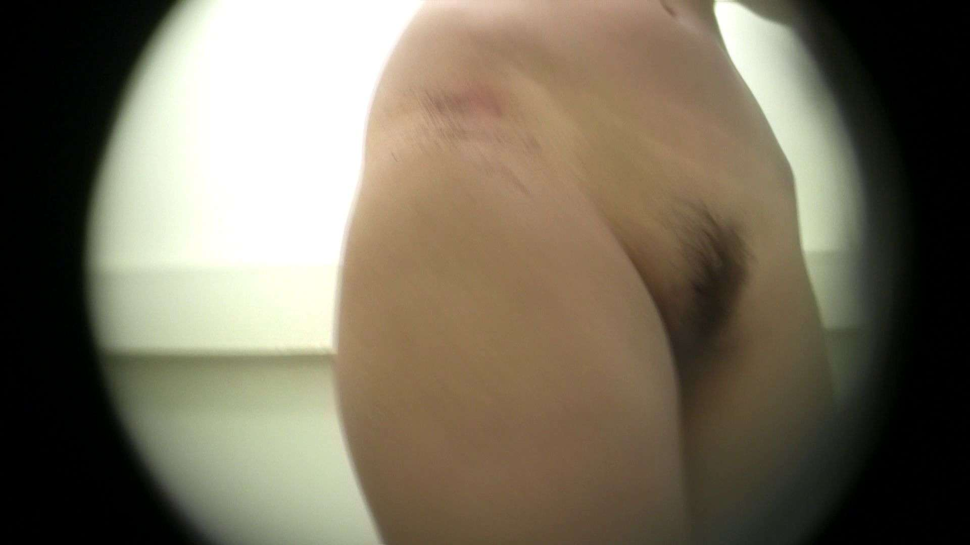 NO.41 モデル系とラテン系お得な一本道! 覗き特集 オマンコ無修正動画無料 51PIX 43