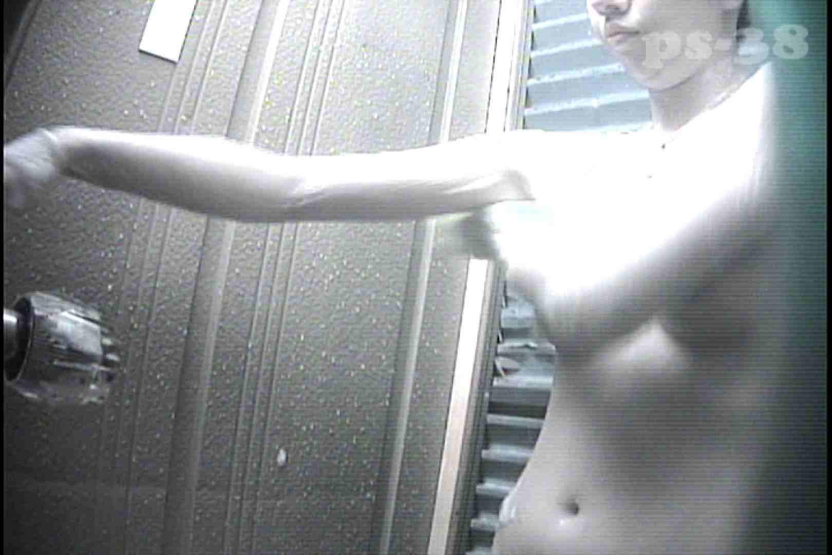 File.38 お腹のお肉がつき始めたロケットオッパイお女市さん 名人 オメコ無修正動画無料 101PIX 35