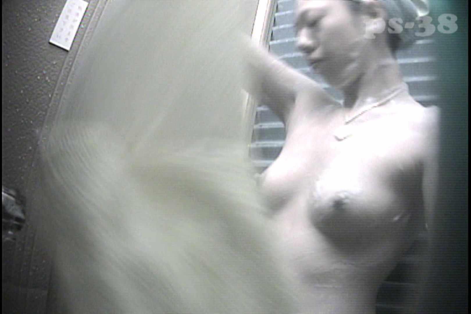 File.38 お腹のお肉がつき始めたロケットオッパイお女市さん 名人 オメコ無修正動画無料 101PIX 44