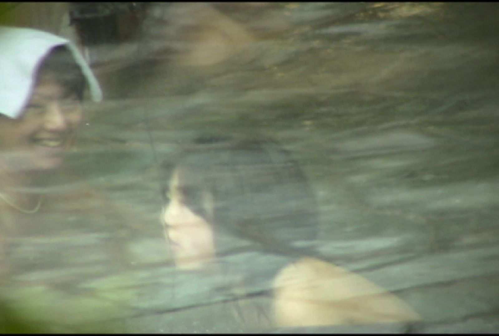 No.1 顔はさて置き白桃乳首に勃起してください 露天 盗み撮り動画キャプチャ 106PIX 42