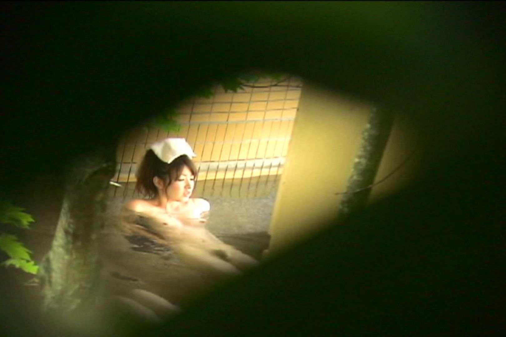 No.21 ほほを赤く染めた気の強そうなギャル おkaさんと ギャル盗撮映像 | 盗撮  61PIX 1