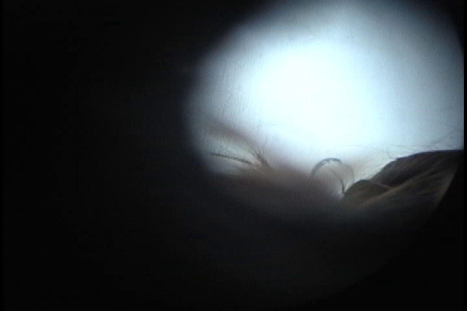No.25 まあるい巨乳、つまみたくなる乳首です。 巨乳 性交動画流出 53PIX 3